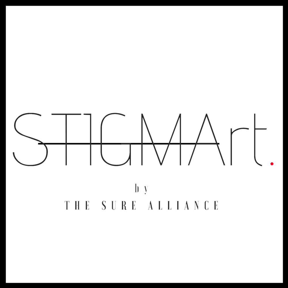 STIGMArt (1)_Transparent.png