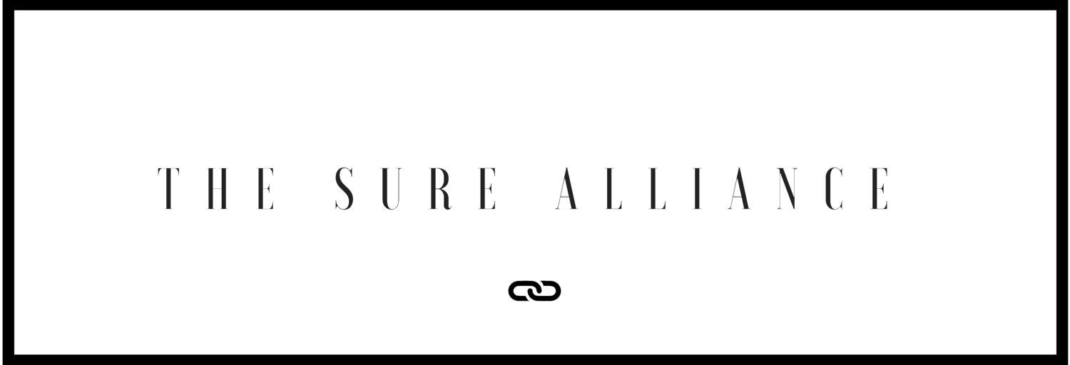 The Sure Alliance
