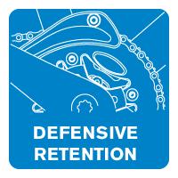 passive_retention_icon_200.png