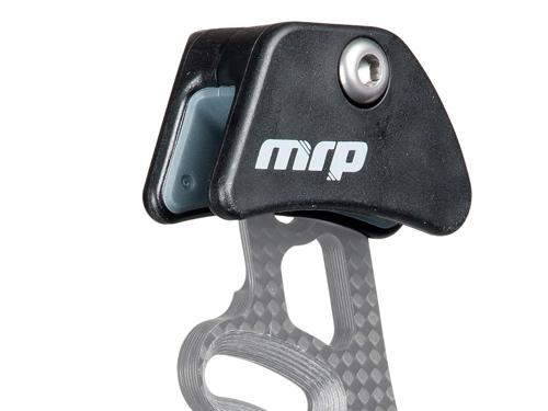 MRP AMg V2 Alloy Chain Guide