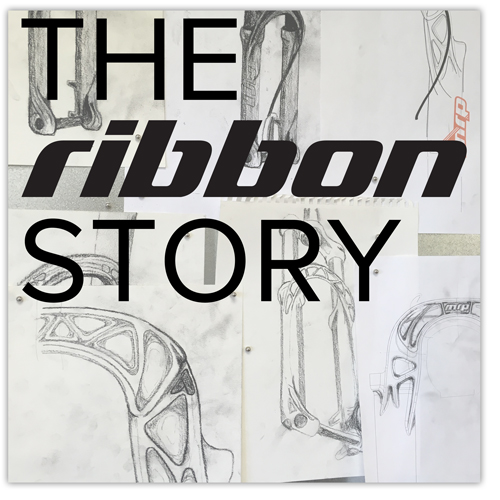 For a comprehensive introduction to Ribbon, click here.