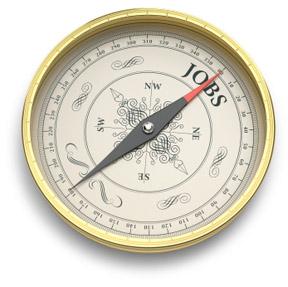 jobscompass