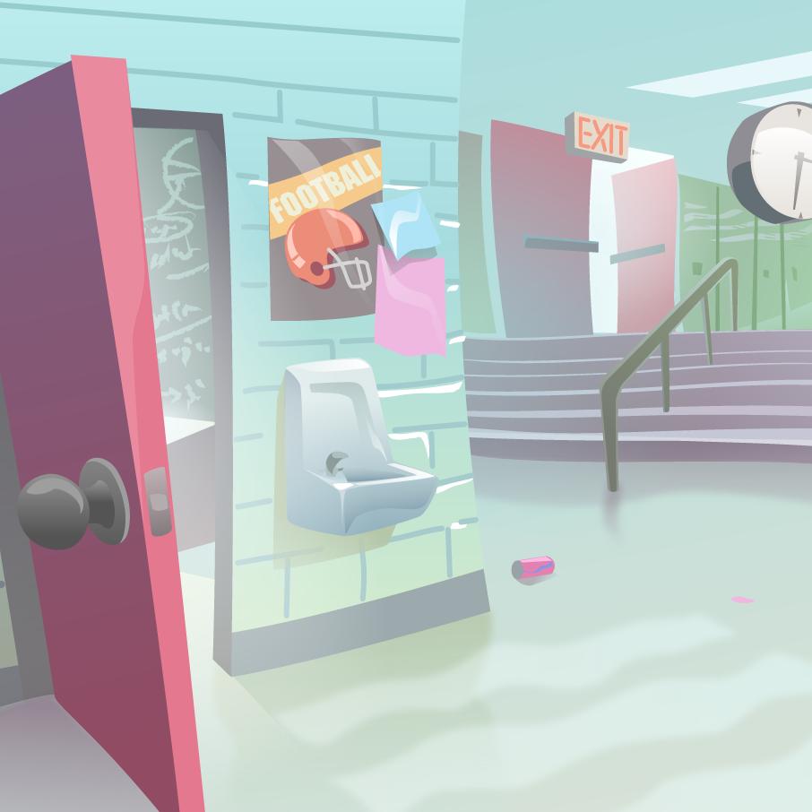 homepage_fwa_school-hallway.png