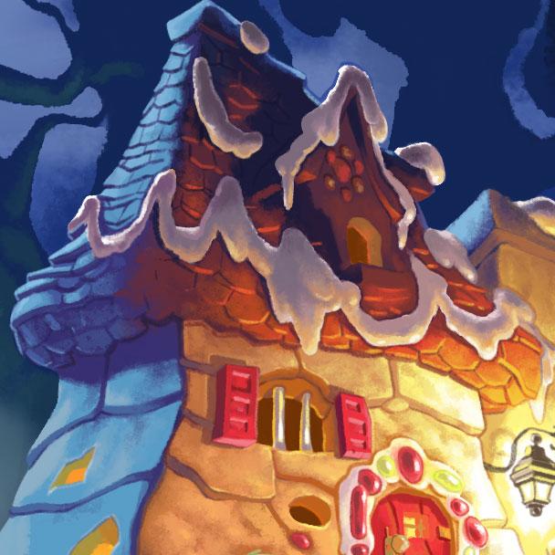 homepage_gingerbread.jpg