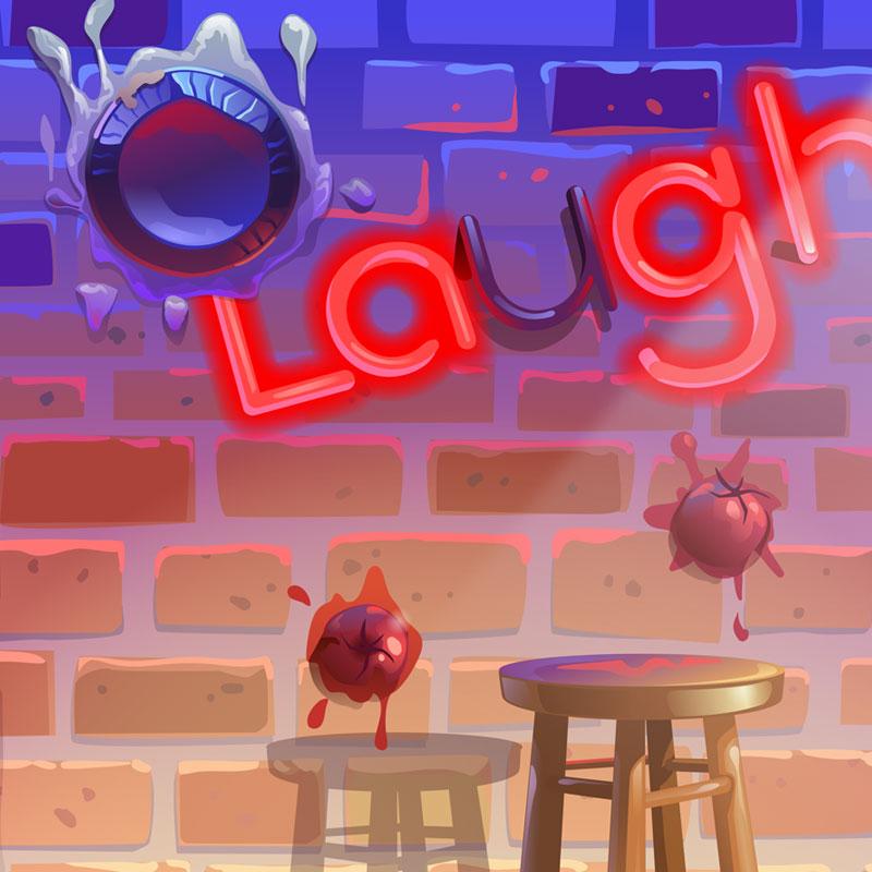 homepage-comedy.jpg