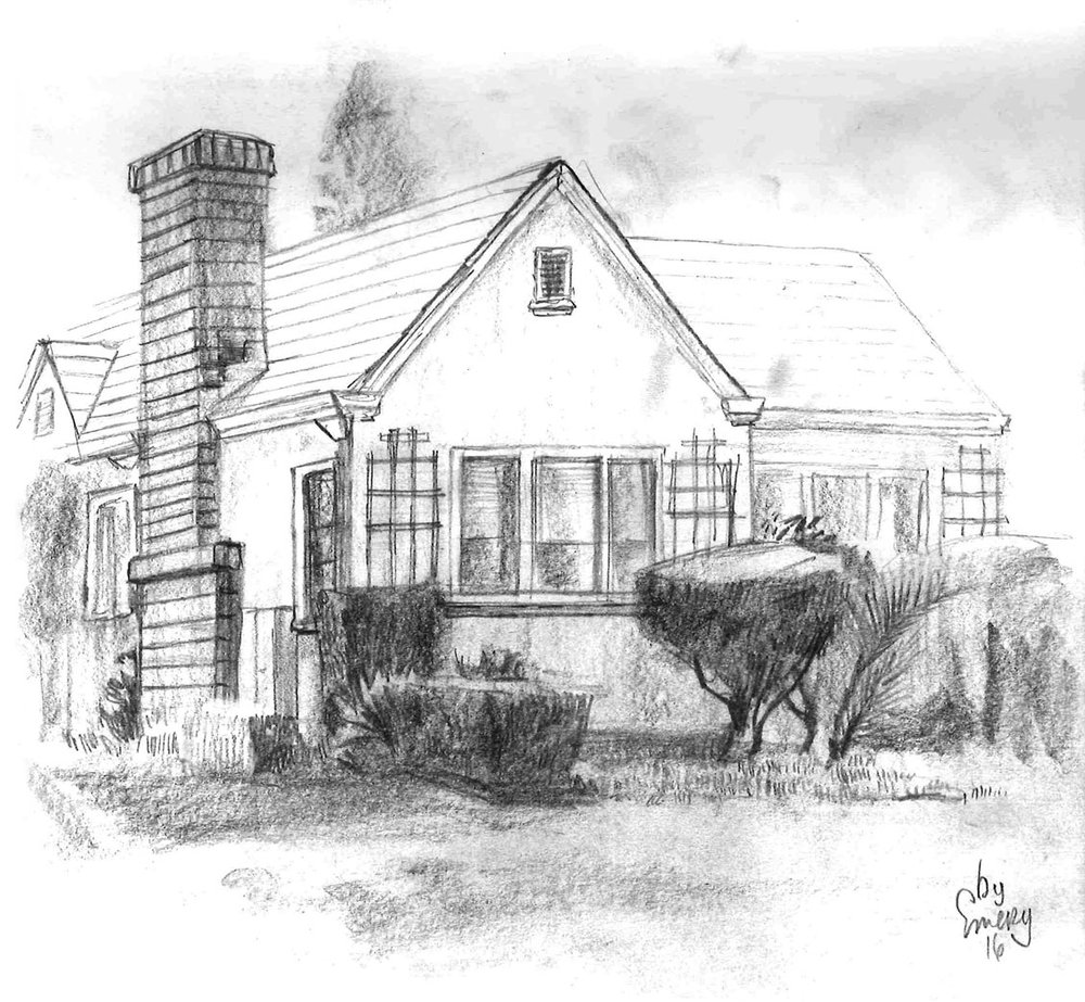 burlingame_smallhome_sketch_emery.jpg