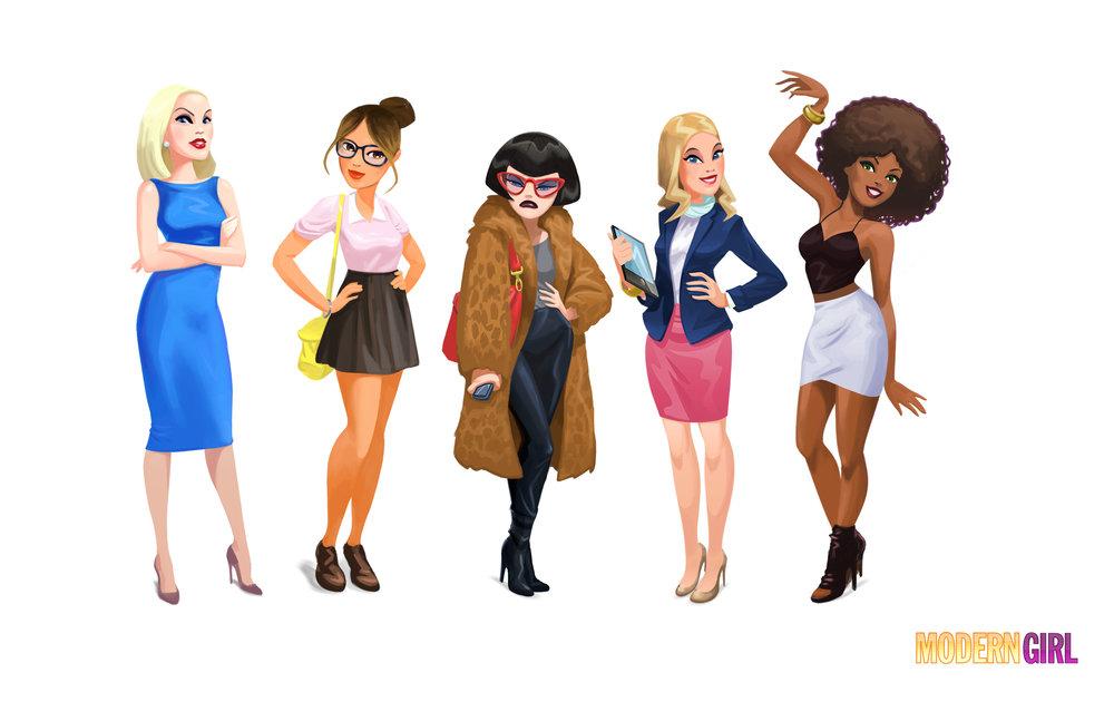 moderngirl_characters_emery.jpg