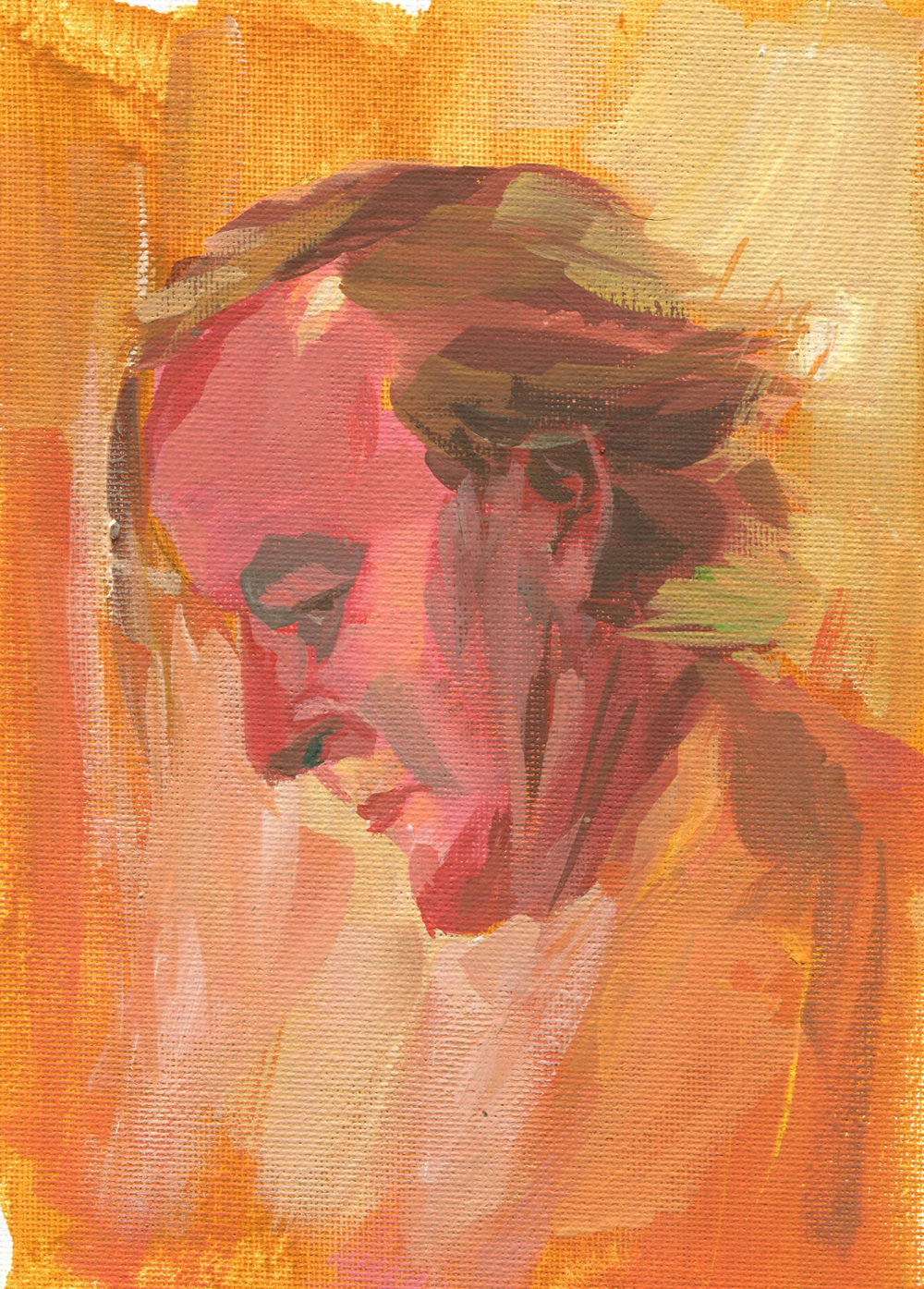 eugene_portrait_painting_emery.jpg