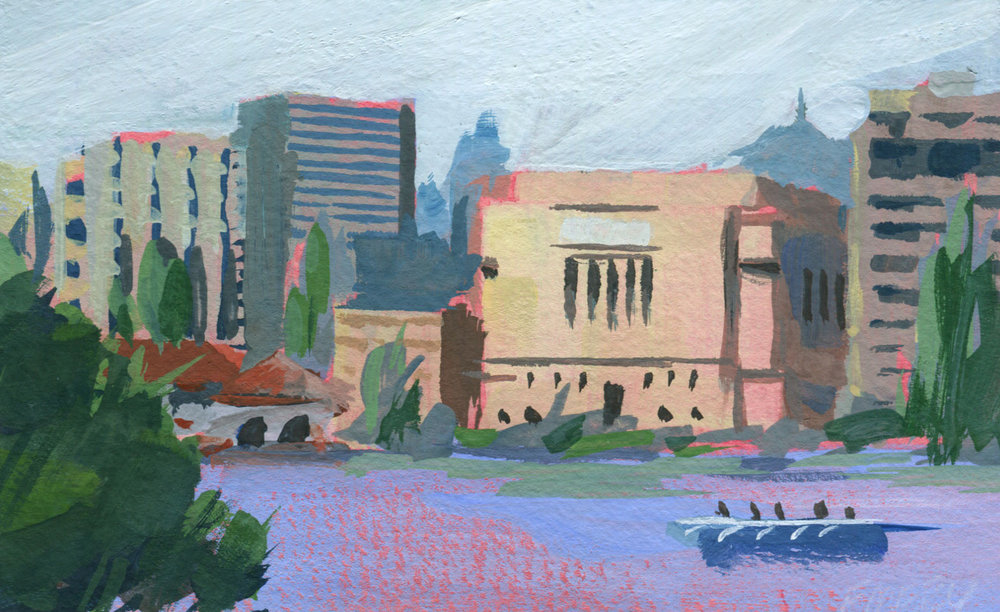 lake_merritt_oakland_painting_by_emery.jpg