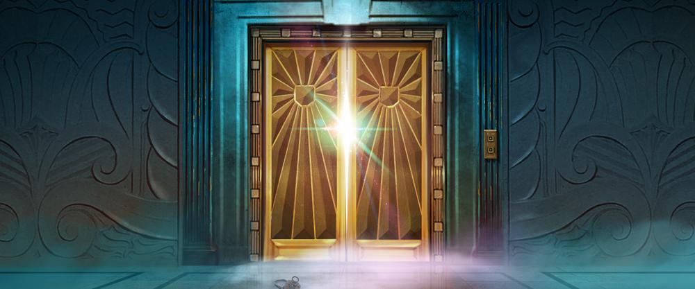 elevator_header.png