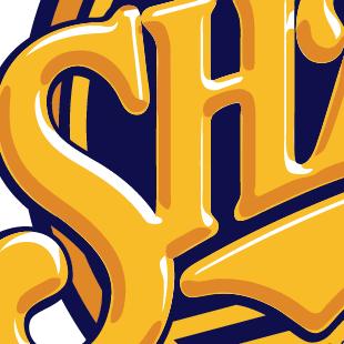 shack_logo_thumb.png