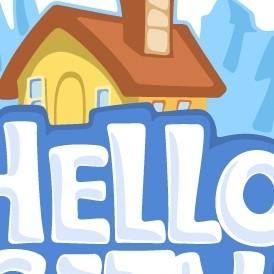 hello_city_logo-01.png