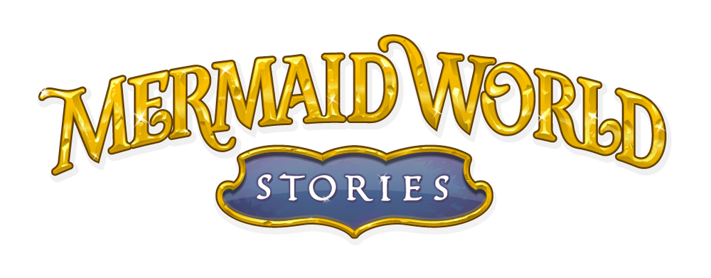 mermaid_world_stories_logo.png
