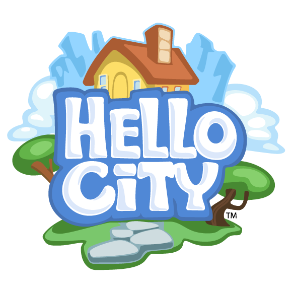 hello_city_logo.png