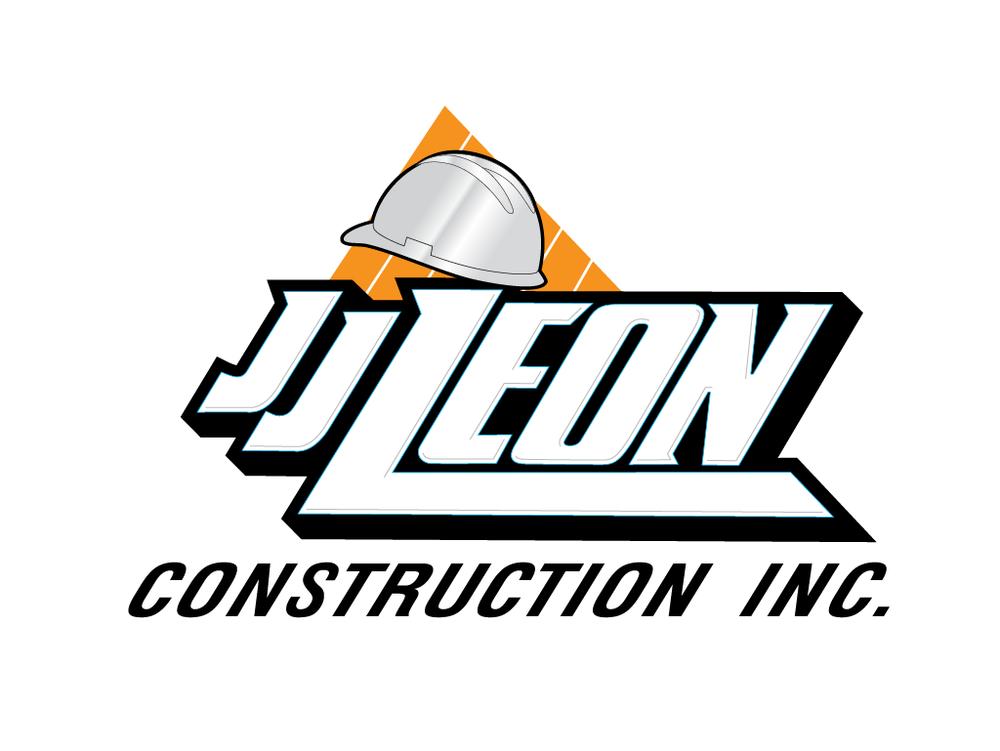jj_leon_logo.png
