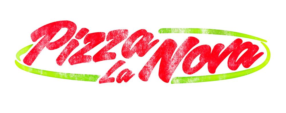 pizza_la_nova_logo_layers.png