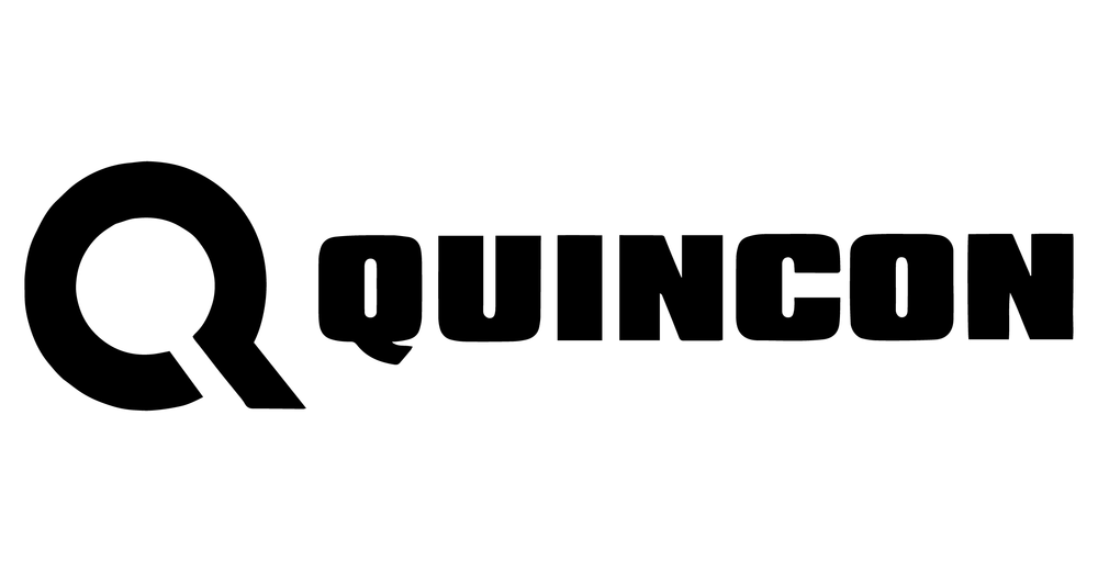 quincon_logo.png