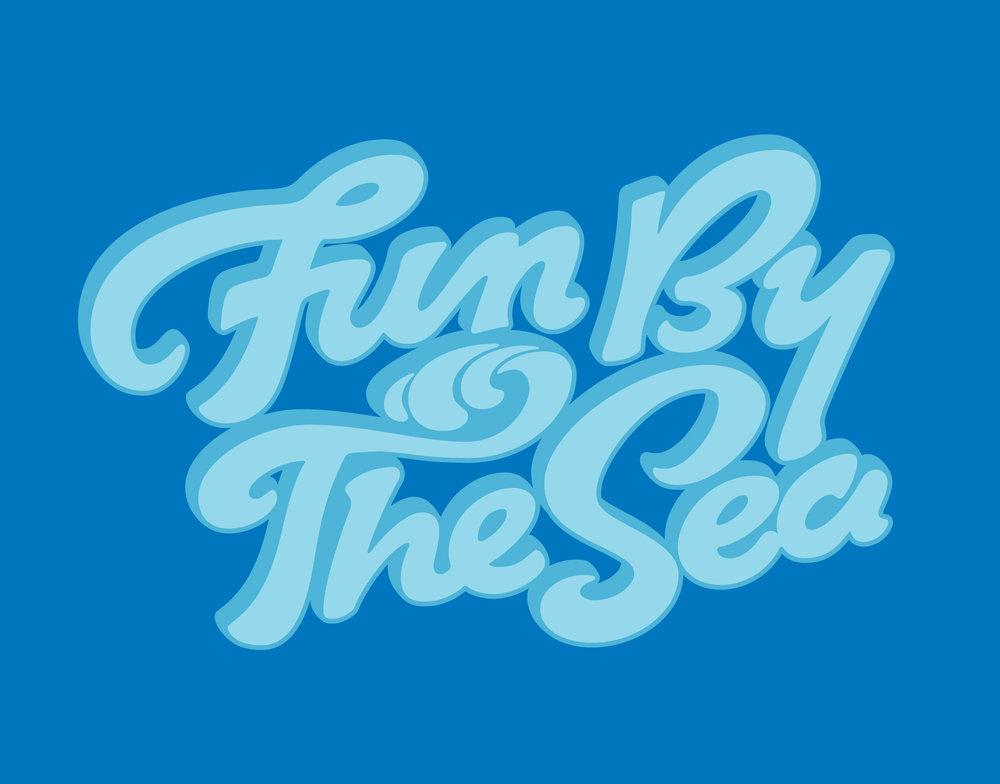 fun_by_logo_vector.jpg