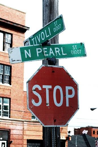 street sign 1 SMALL.jpg