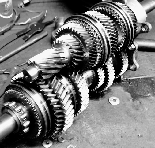 996 c4 6spd gear cluster bw cropped.jpg
