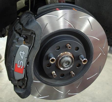 S4 brake upgrade.jpg