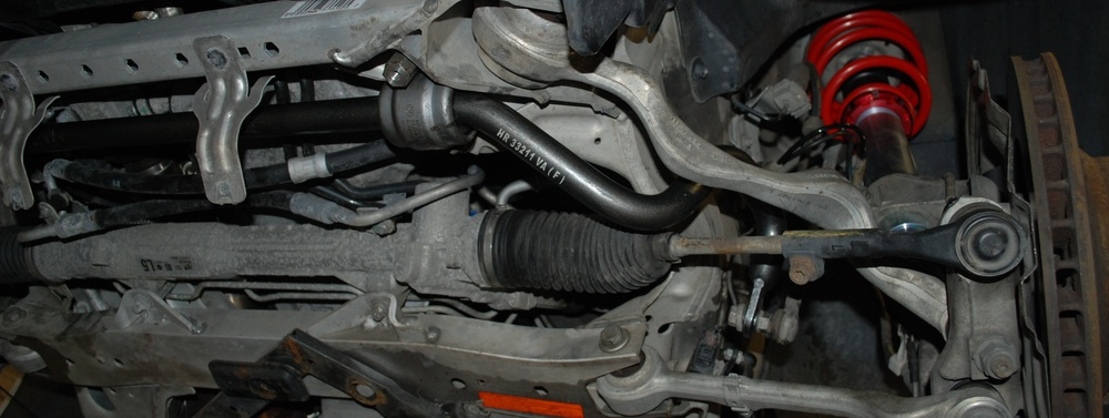 BMW underside with coilover.jpg