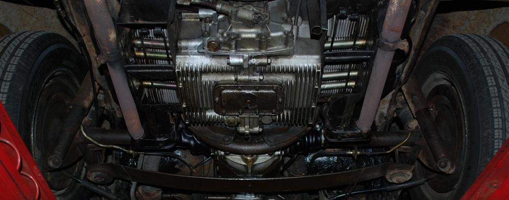 356 underside.jpg