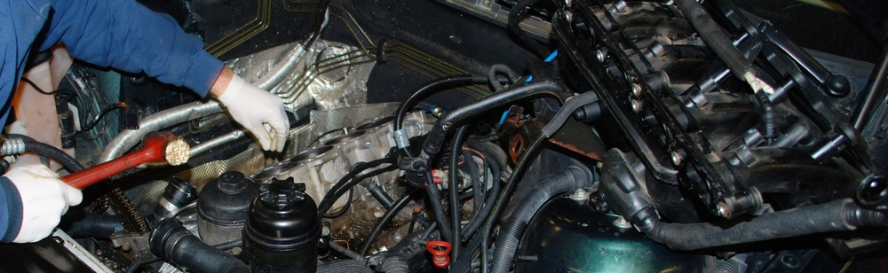 bmw cyl head replacment.jpg