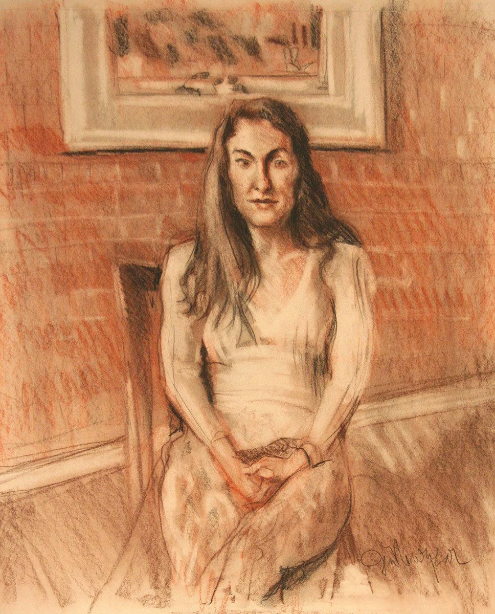 Molly-Dindia-by-Jennifer-Newyear-2-15-13-040.jpg