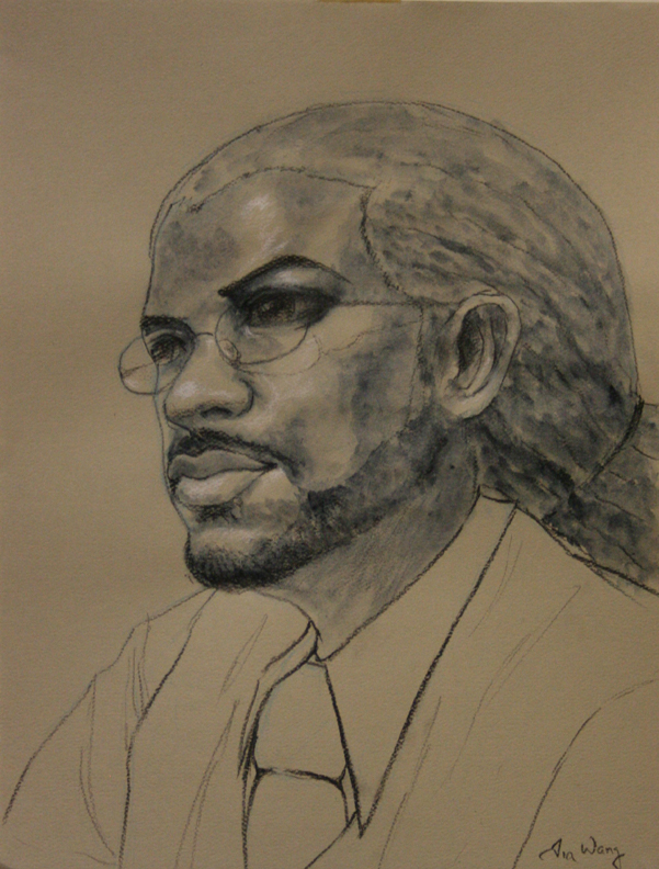 Chester Starks by Jia Wang 4-29-11.jpg
