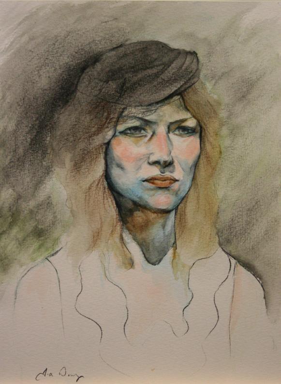Rachel Julia Chapman by Jia Wang 6-24-11.jpg
