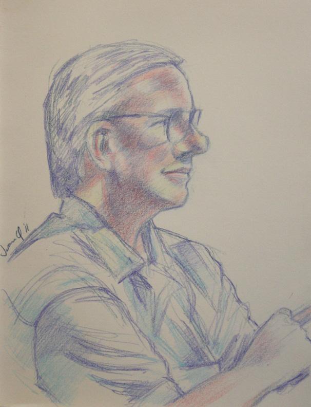 Judge John Sutala by Juan Quirarte 7-22-11.jpg