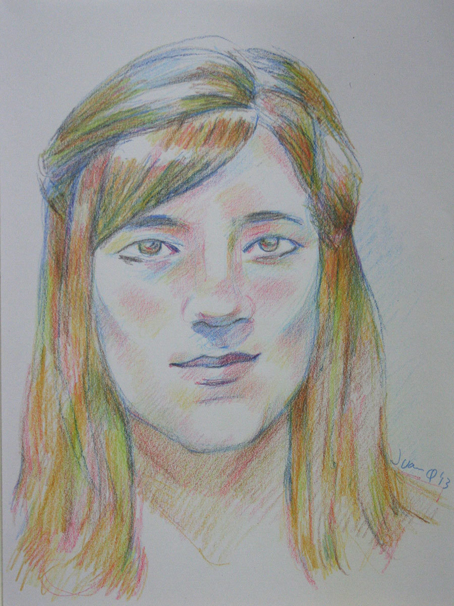 Nicole-Baginski-by-Juan-Quirarte-5-17-13-.jpg