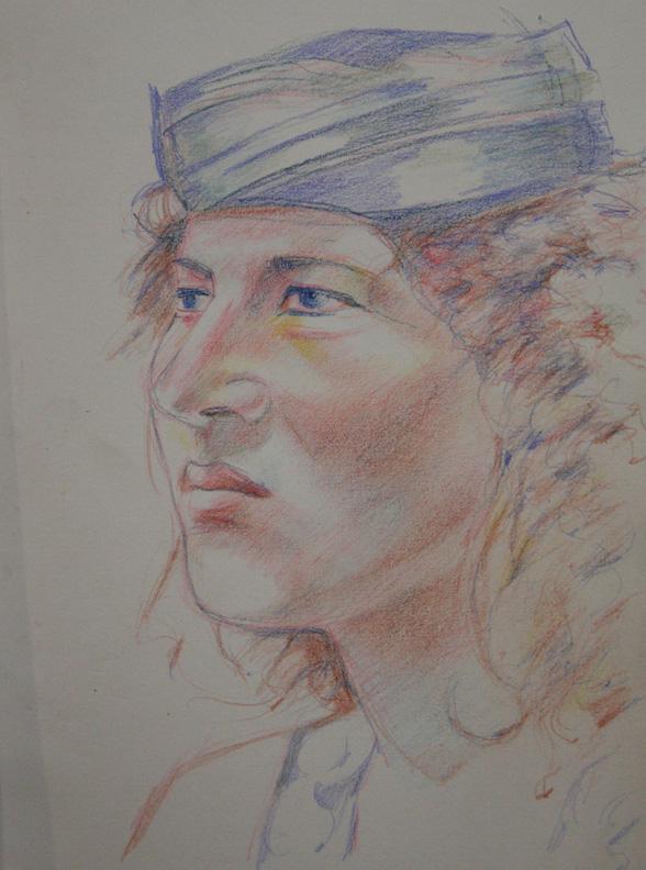 Rachel Julia Chapman by Juan Quirarte 6-24-11.jpg