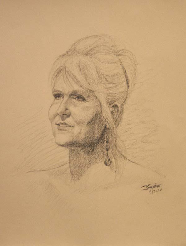 Charlotte Mann by Jim Gerber 8-20-10.jpg