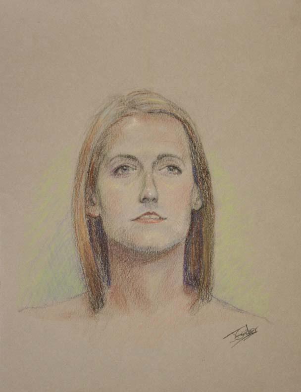 Diana Sokolowski by Jim Gerber 9-3-10.jpg