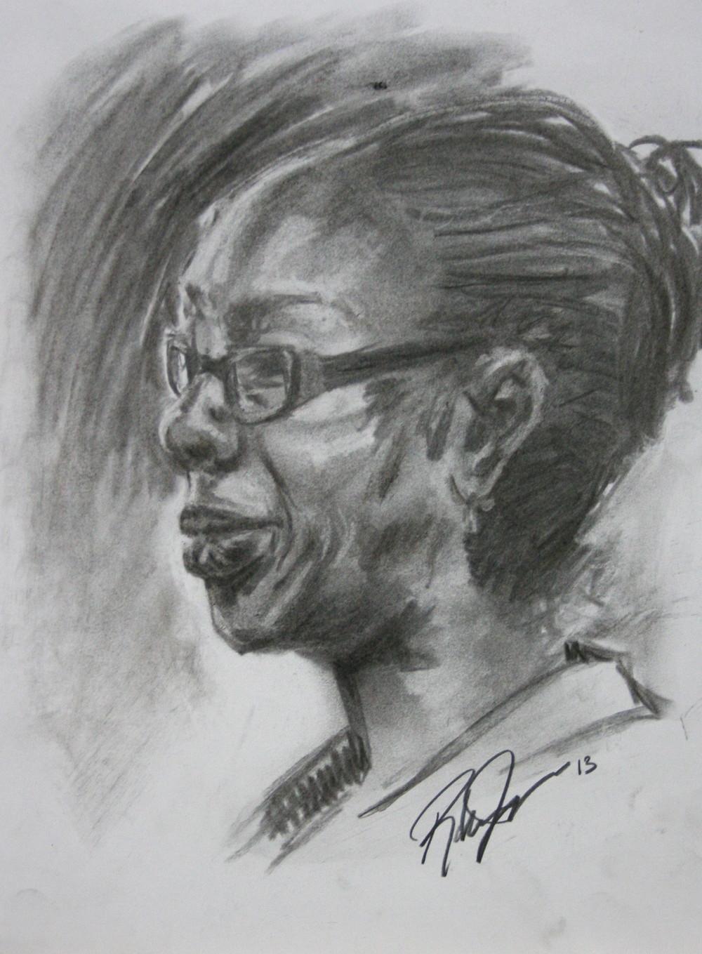 Melody Moss by Rahni Jackson 7-19-13