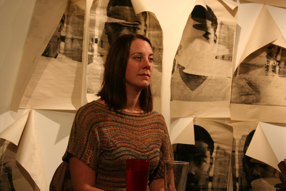 Linda Sue's angle of Jill Corey..JPG