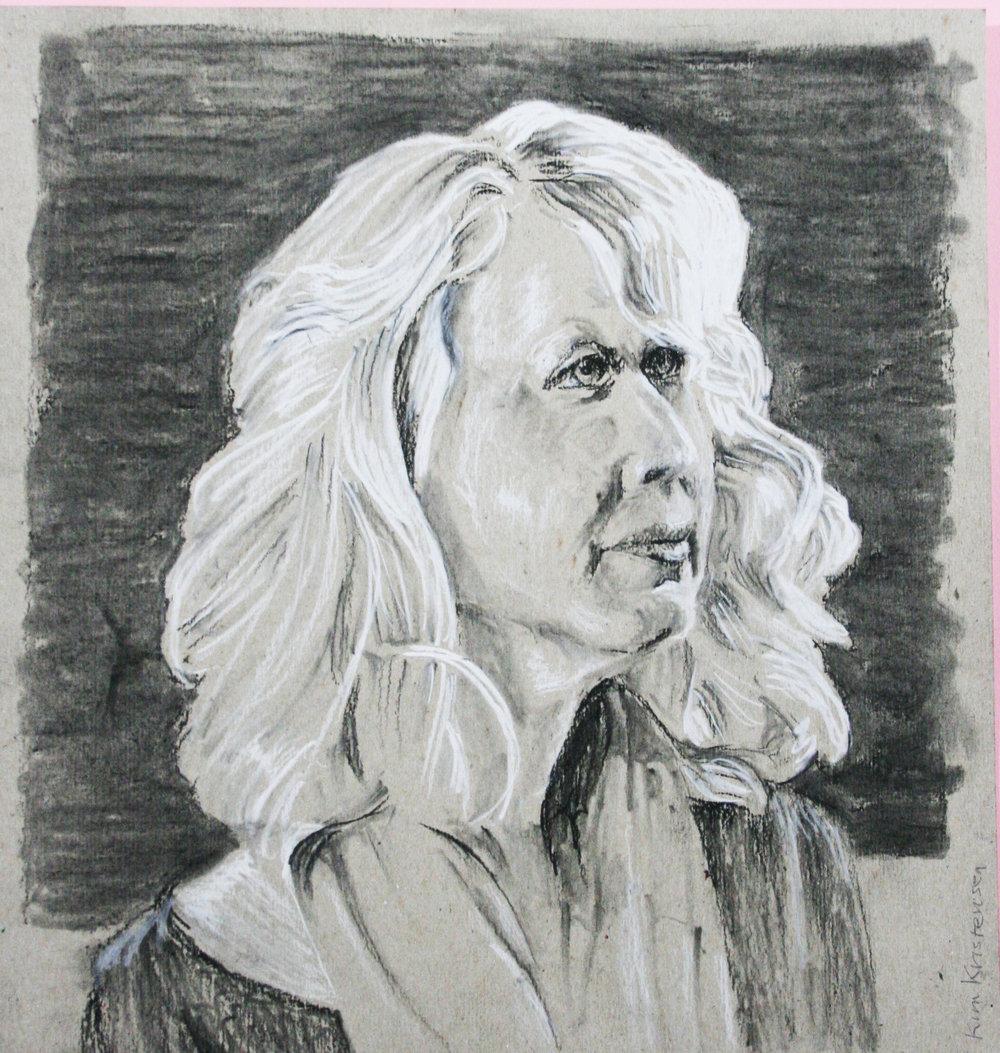 Marna Negrelli by Kim Kristensen 1-13-16.jpg