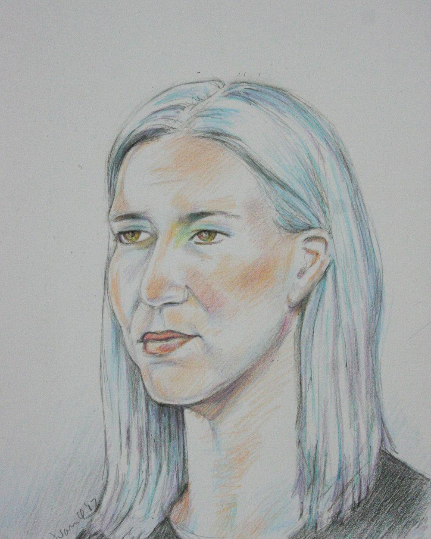 Eileen Dorsey by Juan Quirarte 3-10-17.jpg