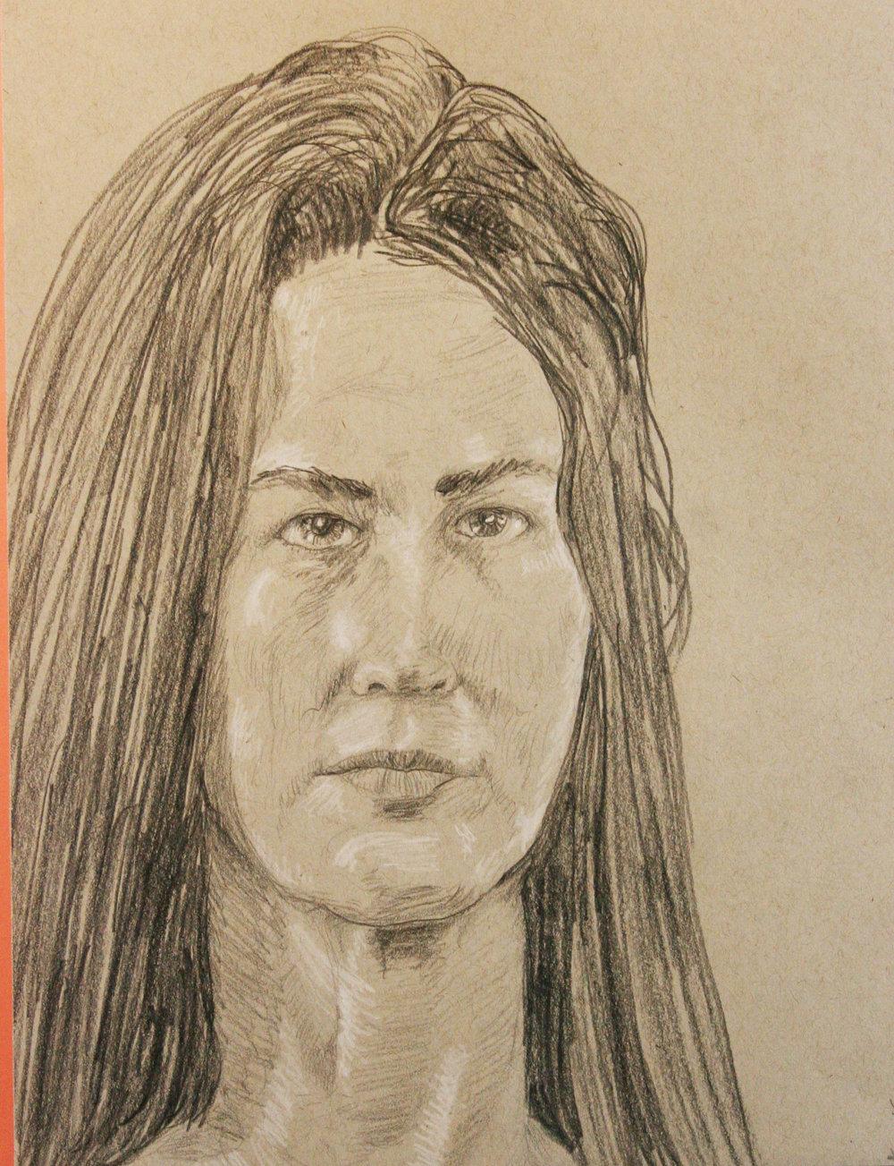 Gretchen Tracy Zappala by Kim Kristensen 4-28-17.jpg