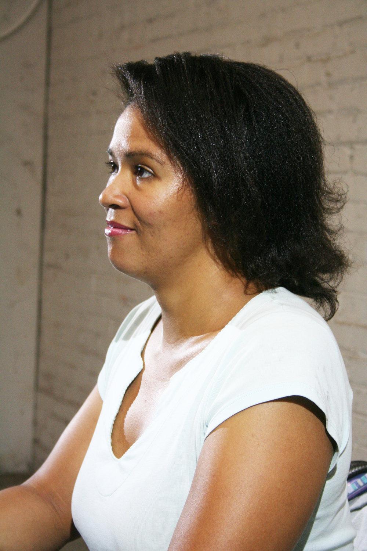 Lashanna's profile