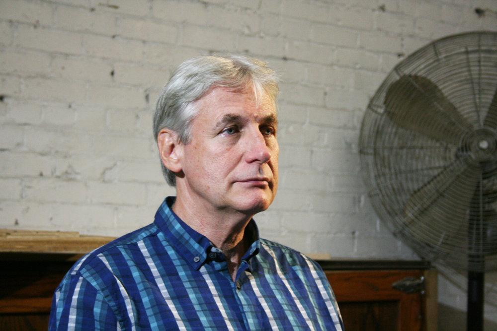 John Troxell.JPG