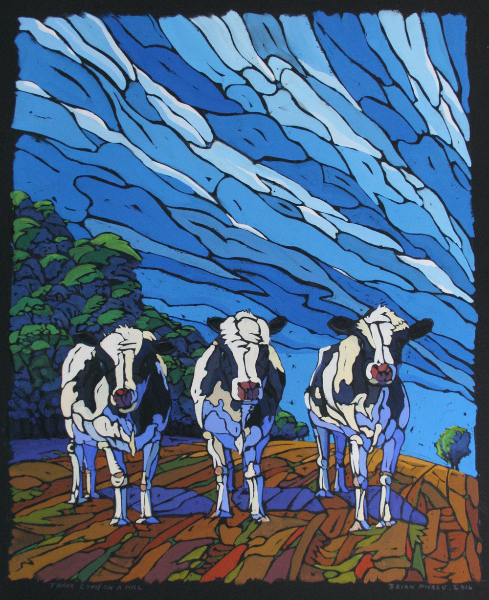 Three Cows on a Hill.jpg