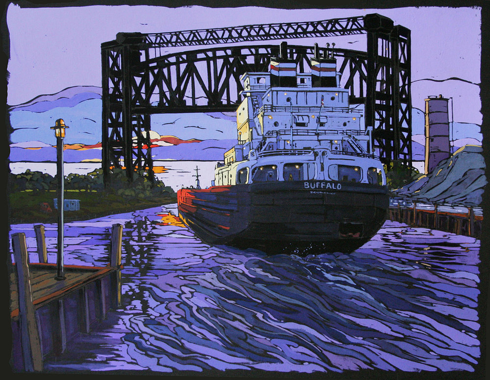 Buffalo Outbound, Cuyahoga River.jpg