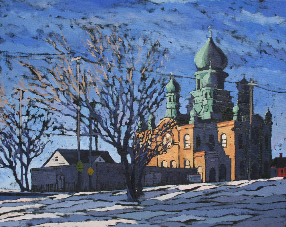 Winter Morning, St.Theo's.jpg