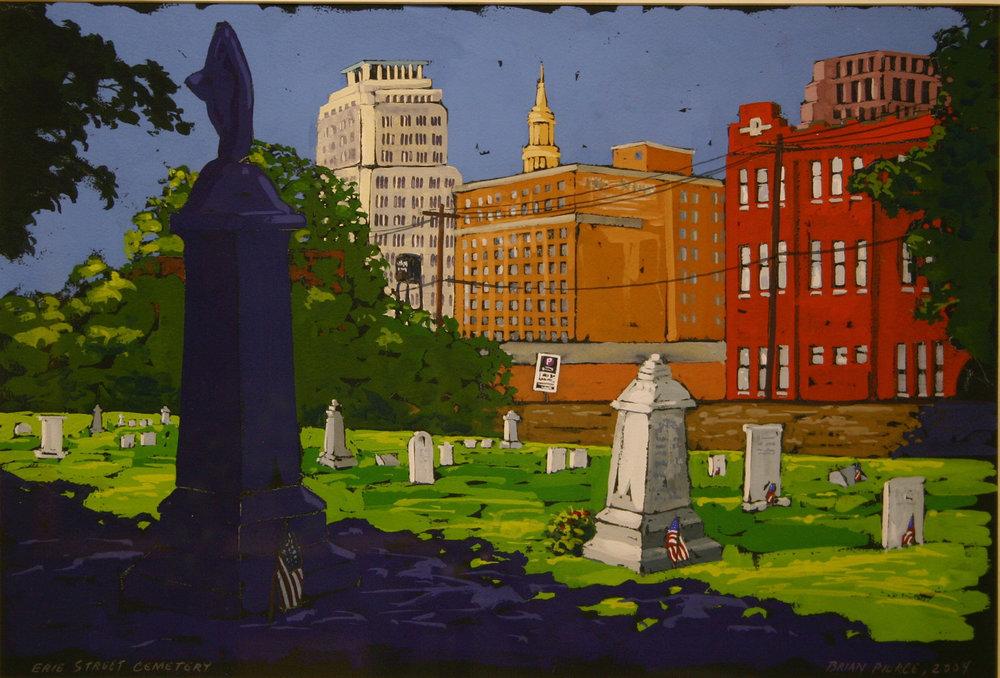 Eire Street Cemetery.jpg