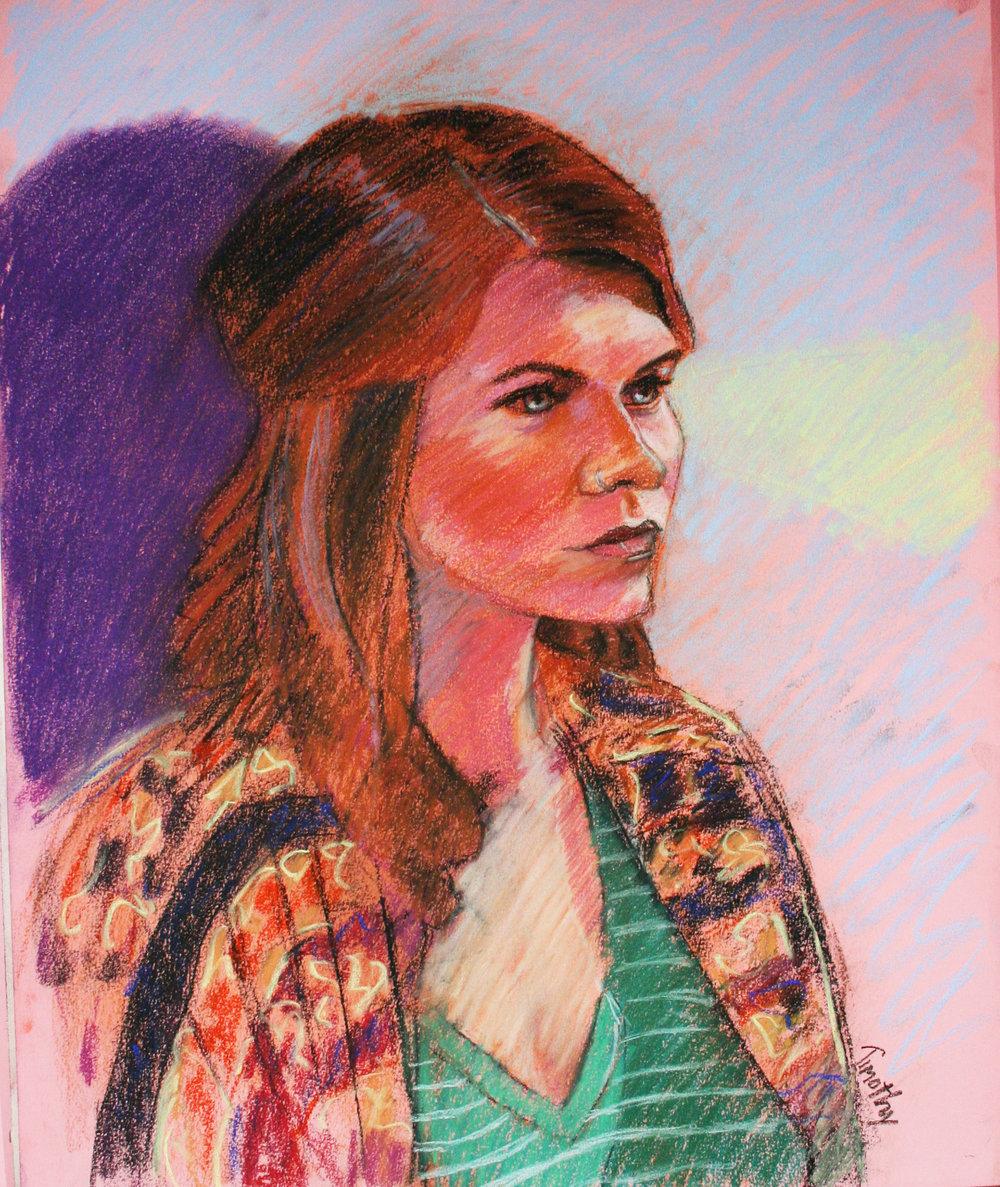 Hannah Clemons by Timothy Herron 12-9-16.jpg