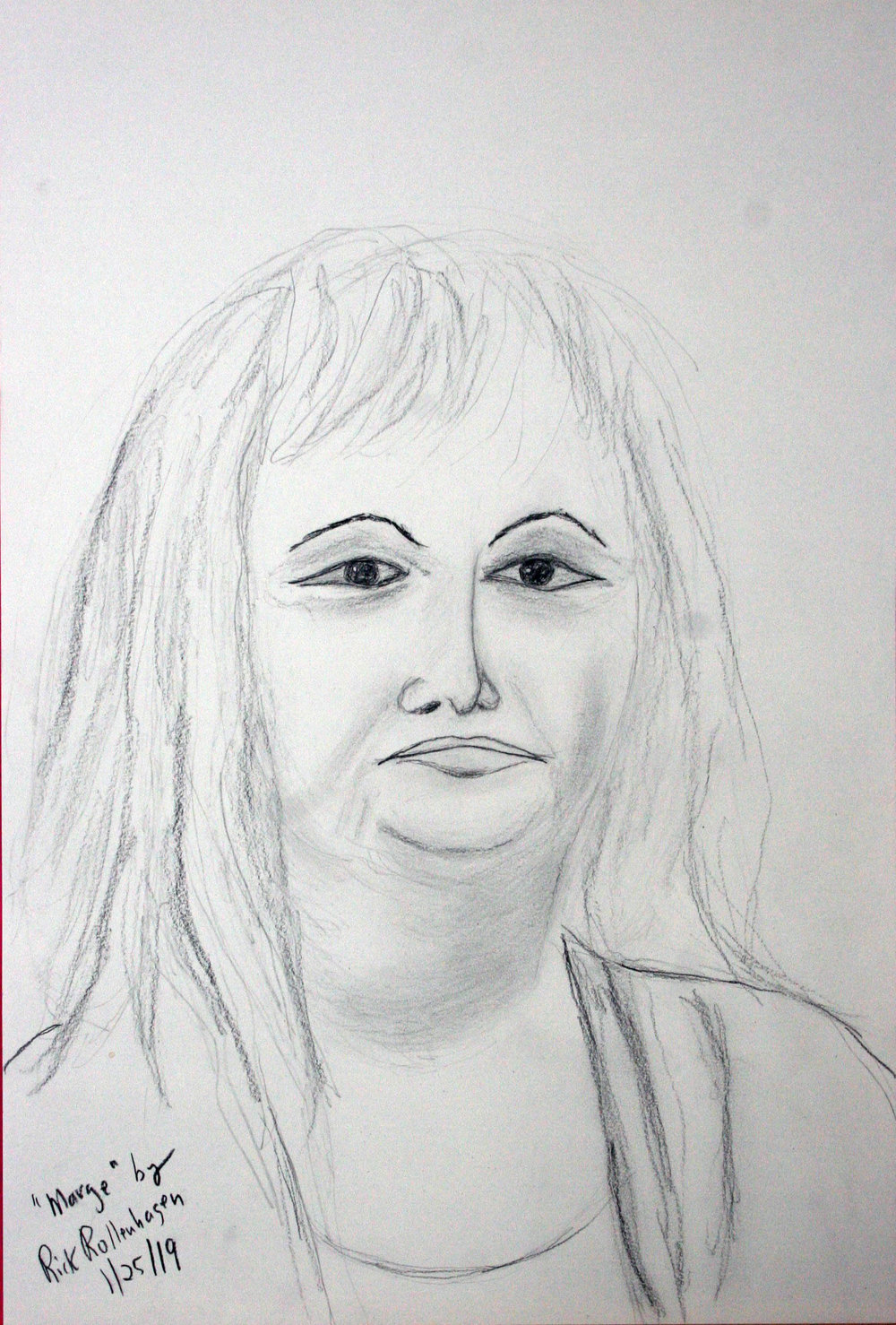 Rick Rollenhagen did this drawing.