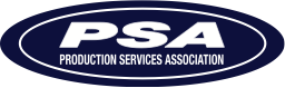 PSA-logo-small.png